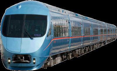 https://www.odakyu.jp/kids/train/images/train_img_romance03.png