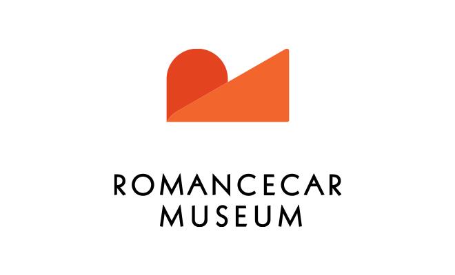 Romancecar Museum