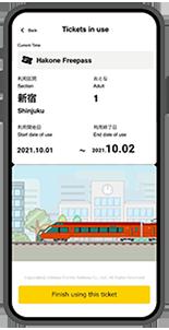 Smartphone image