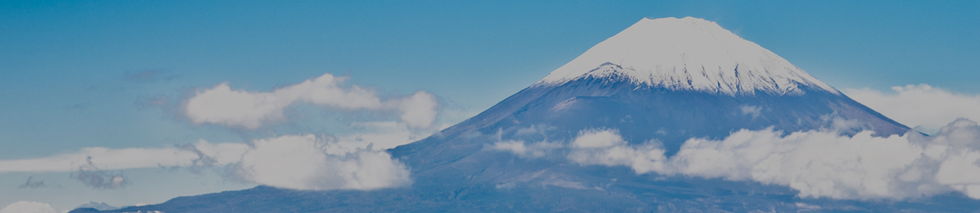 前往富士山/河口湖方面的交通方式
