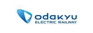 ODAKYU ELECTRIC RAILWAY Co.,Ltd