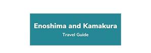 Odakyu Travel