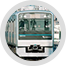 小田急電鐵:新宿−−小田原