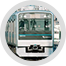 Odakyu Line