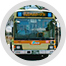 神奈川中央交通巴士