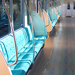 Bench-type seating