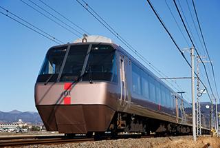 30000 series EXE