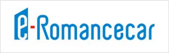 e-Romancecar