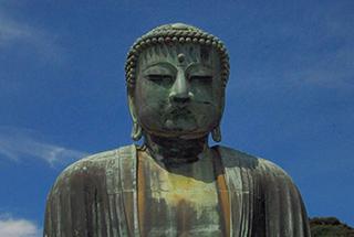 Kotoku-in Temple