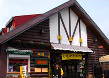 Gora Station