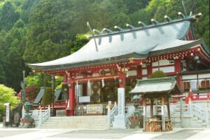 Mont Oyama 1 Jour